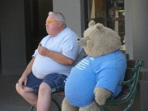 Ted Part  The Golden Years