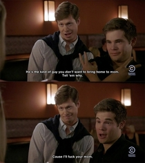 Tell Em Why XPOST from rworkaholics