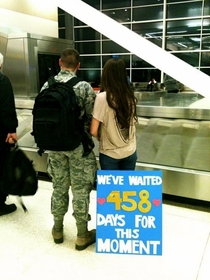 Thats fucking ridiculous No one should have to wait  days for their fucking LUGGAGE