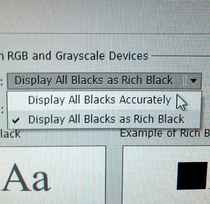 Thats messed up Adobe Illustrator