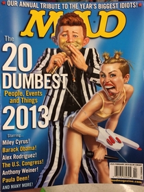 the-cover-of-the-new-mad-magazine-75073 Art Funny Home Remodeling on funny home inspection, funny home demolition, funny home building, funny home design, funny home cooking, funny home loans, funny log homes, funny home painting, funny home furniture, funny home repairs, funny home construction, funny quotes about remodeling, funny repairman, funny remodeling company ads, funny remodeling cartoon, funny home insurance, funny house remodeling, funny self improvement quotes, funny home health, funny home water damage,