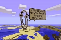 The first thing Microsoft will do now theyve bought Minecraft