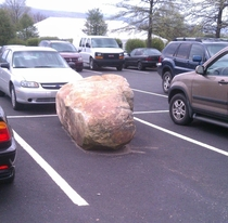 The Pioneers used to ride these babies for miles and its in great shape