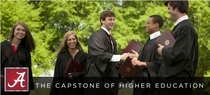 The University of Alabama photoshops a black person into a homepage photo