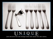 This doesnt only apply to forks