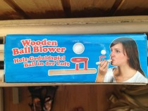 This holds so many dirty jokes I dont even know where to begin