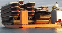 This is a ship-shipping ship shipping shipping ships