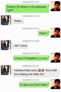 funny cheesy chat up lines