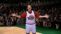 This is just a reminder that Bill Murray totally saved the day in Space Jam