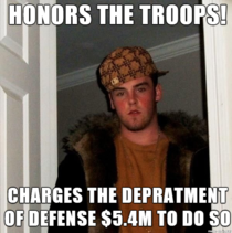 This is one Scumbag NFL meme that really bothers me