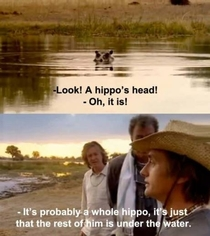 This Top Gear moment gets me every time