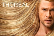 Thor or