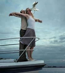 Titanic Failed