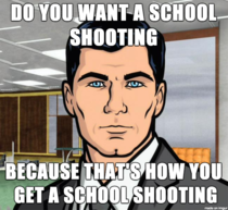 To the teens who dumped feces urine and cigarette butts instead of ice on their autistic classmate