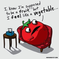 Tomato Issues