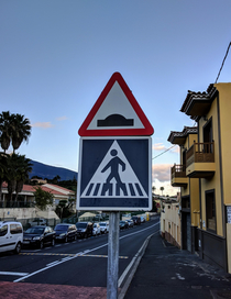 UFO loading and unloading zone only