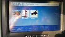 United Airlines and I have a different definition of classics