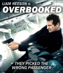 United Overbooked