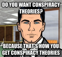 Upon hearing that there is sealed evidence that cannot be made public about the missing Malaysian flight