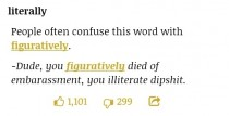 Urban Dictionary knows whats up