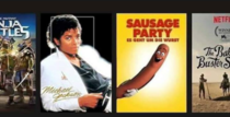 Well played Netflix Well played