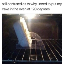 Wellthat sums up my cooking skillsBeing an engineer