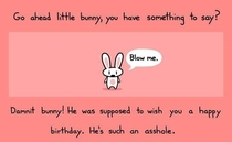 What I send to my most favourite people for their Birthdays