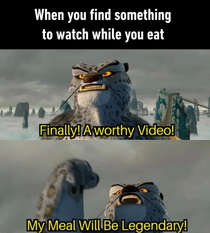 Whats your worthy video