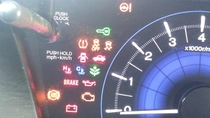 When a girl finally decides to tell you whats wrong