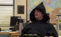 When Kylo Ren took off his mask