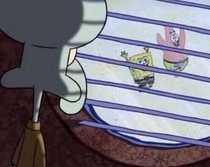 When you die early and have to watch your friends play the rest of the game