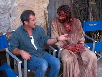 When you try to explain to Jesus why you skipped church last Sunday