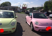 Who do Cosmo and Wanda think they are fooling