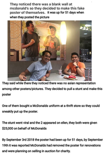 Wholesome Prank