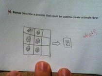 Why Minecraft is bad for kids