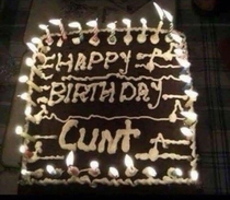 Why you shouldnt name your son Clint
