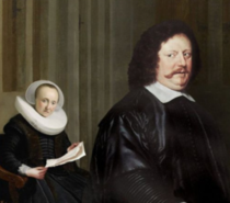 Wife Discovers Browser History unknown artist c