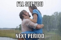 Working at one this is how I view high school couples