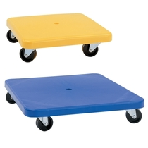 Worst pain as a child was a scooter chop Try running over your fingers after a sprinting start with one of these bastards
