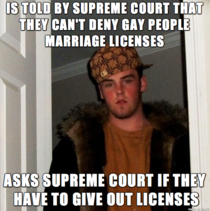 Yes its a law Yes you must give licenses Yes were sure