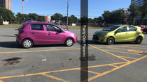 You cant get anything past me Wanda and Cosmo