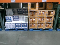 Youre playing a dangerous game Costco