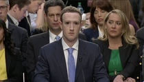 Zuckerbergs totally shitting a brick right now
